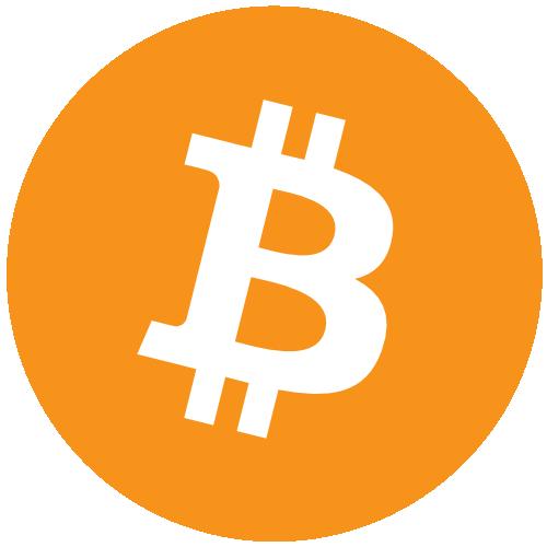 bitcoinlogo