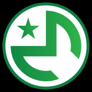 monero-esperanto