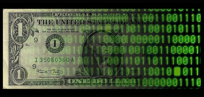 digital-cash-702x336 (1)