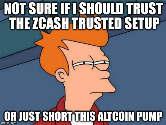 zcash2