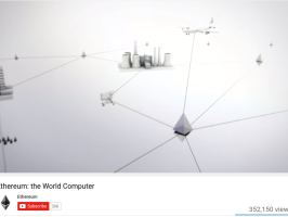 eth_world_computer