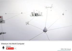 eth_world_computer